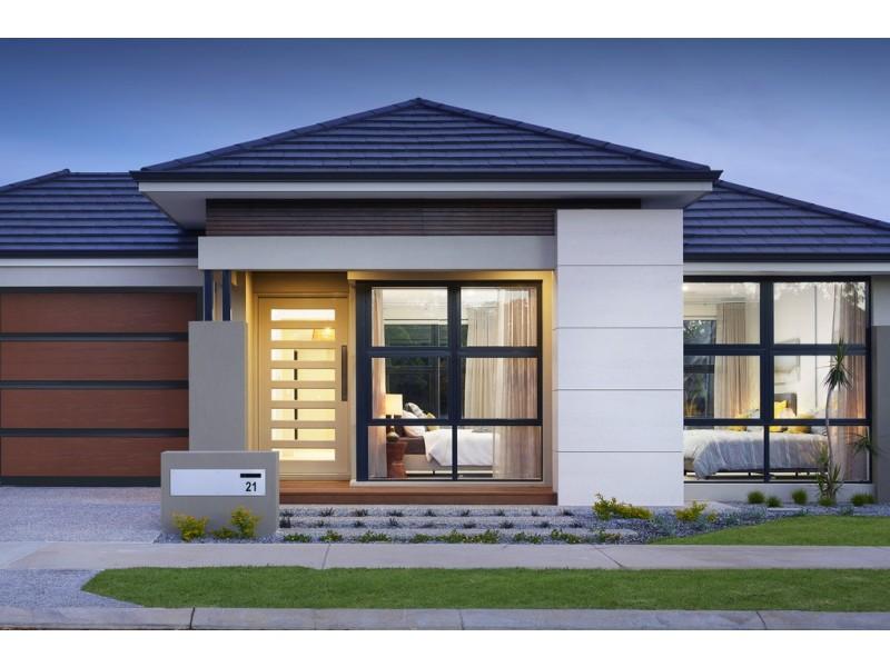 Harrisdale wa 6112 blueprint homes for sale harrisdale wa 6112 malvernweather Image collections