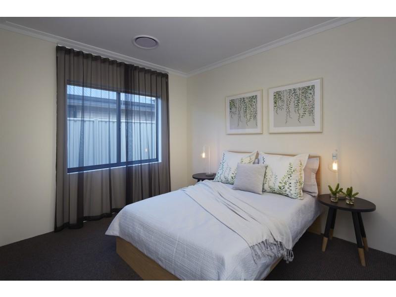 Banksia Grove WA 6031