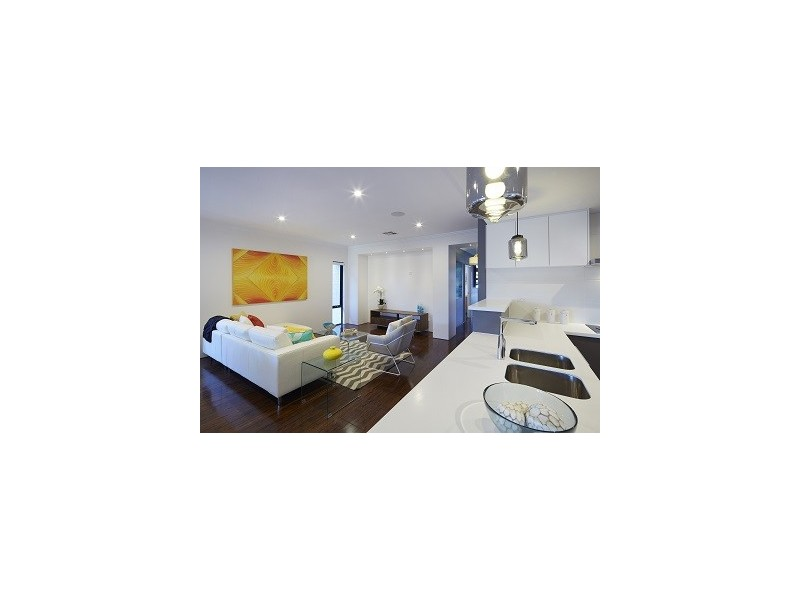Lot 229 Bavey Road, Beeliar WA 6164