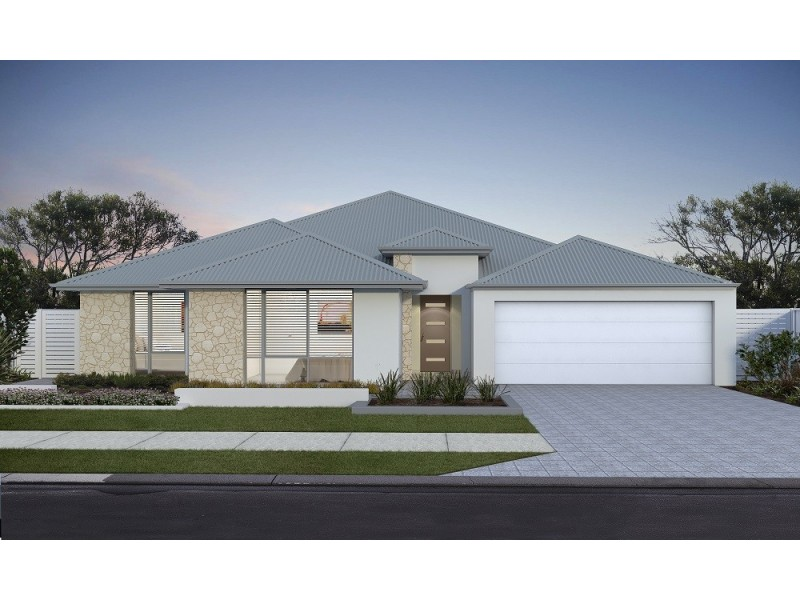 Ellenbrook wa 6069 blueprint homes withdrawn ellenbrook wa 6069 floorplan ellenbrook wa 6069 malvernweather Images
