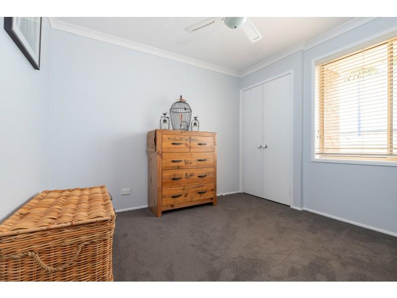 5 Wattlebird Way, Malua Bay NSW 2536