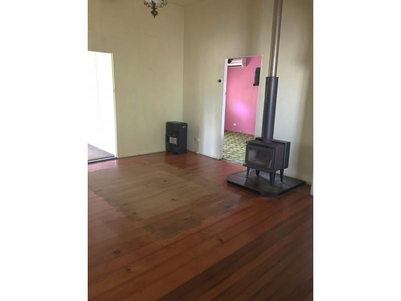 75 Dart Street, Redland Bay QLD 4165