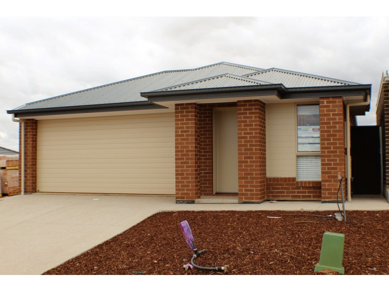 LOT 69 Brookfield court, Blakeview SA 5114