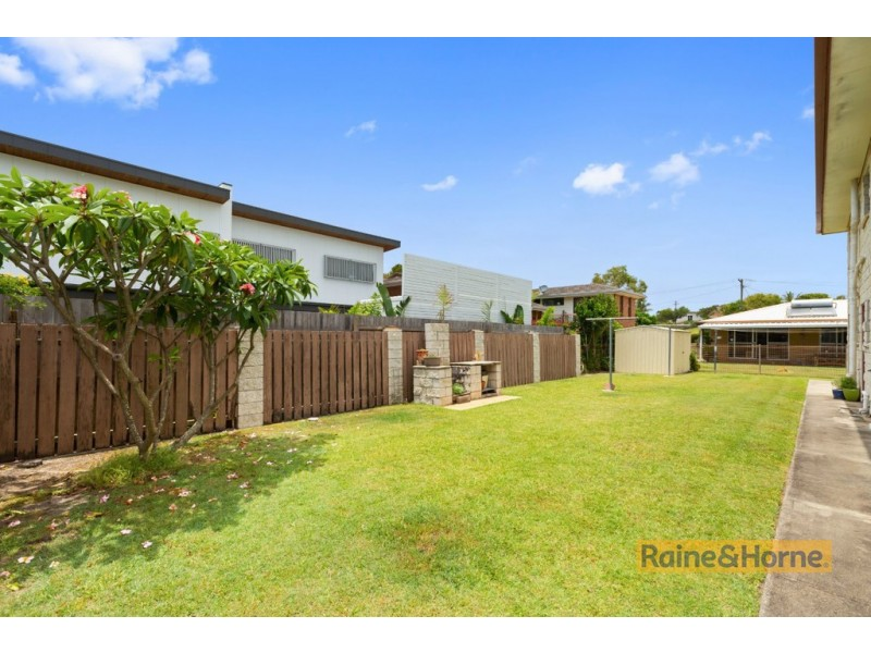 2/18 Seabrae Court, Pottsville NSW 2489