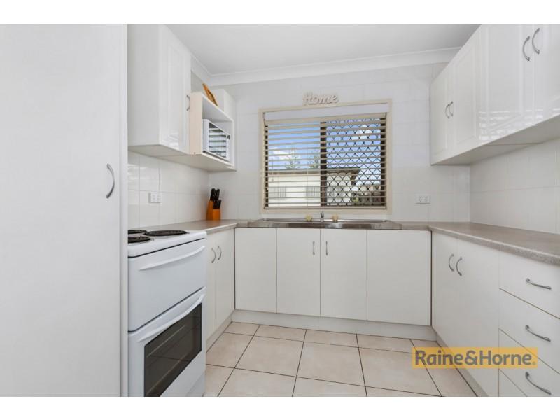 3/18 Seabrae Court, Pottsville NSW 2489