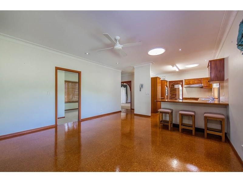 52 Margaret Street, Burpengary East QLD 4505