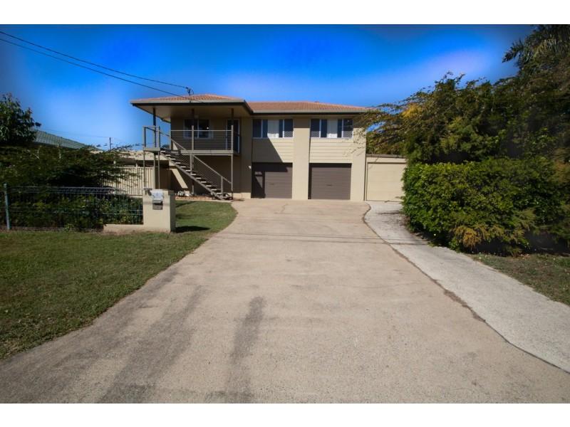 5 Raintree Street, Kippa-ring QLD 4021
