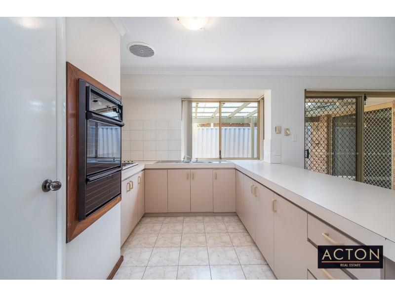 55B Holman Street, Alfred Cove WA 6154