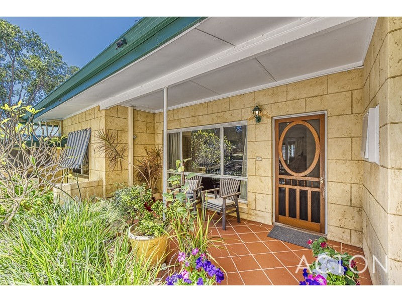 1 Klenk Road, Attadale WA 6156