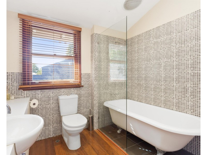74A Reynolds Road, Mount Pleasant WA 6153