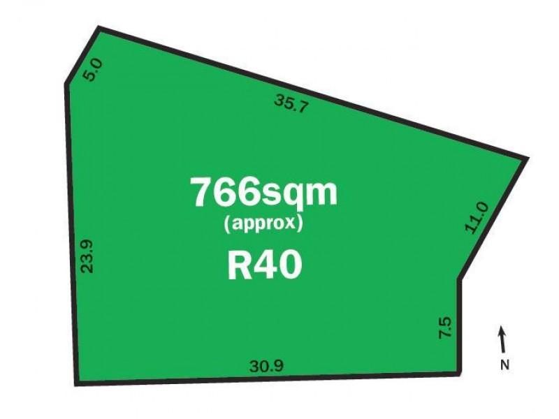 207 Riseley Street, Booragoon WA 6154