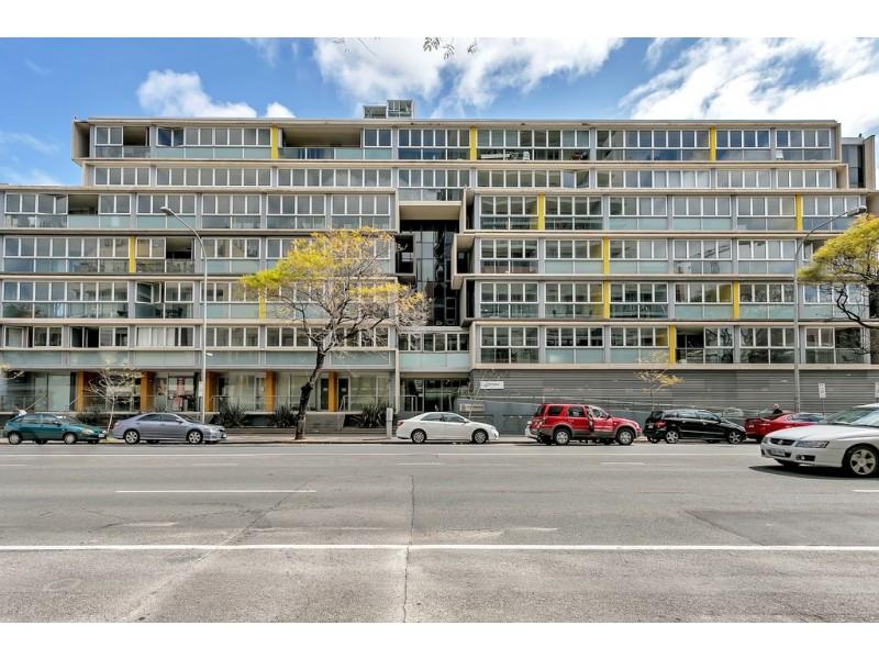 601A Morphett Street, Adelaide SA 5000