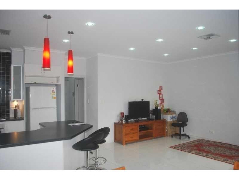 13 carona avenue, Gilles Plains SA 5086