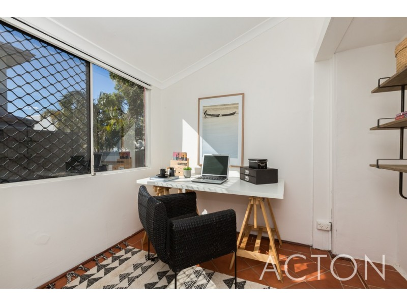 153 Alfred Road, Mount Claremont WA 6010