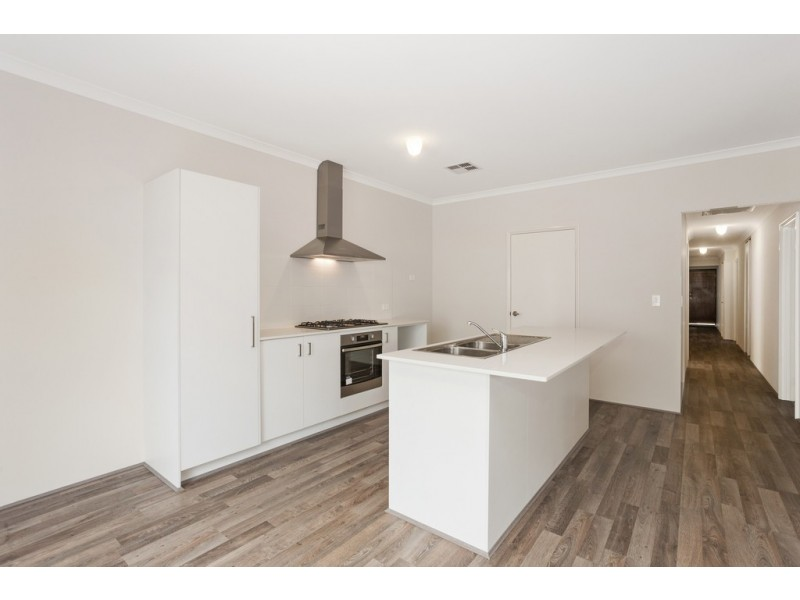 18 Goneril Way, Coolbellup WA 6163