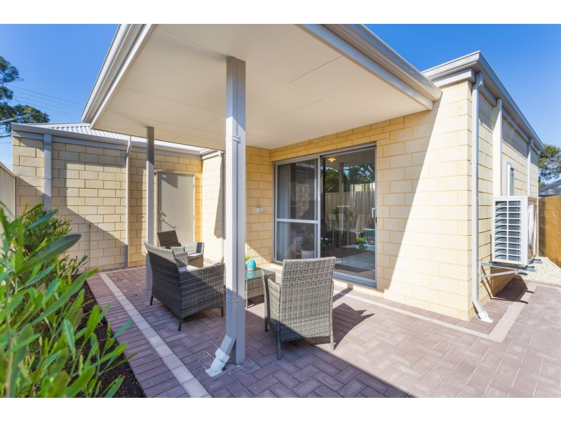 22 Goneril Way, Coolbellup WA 6163