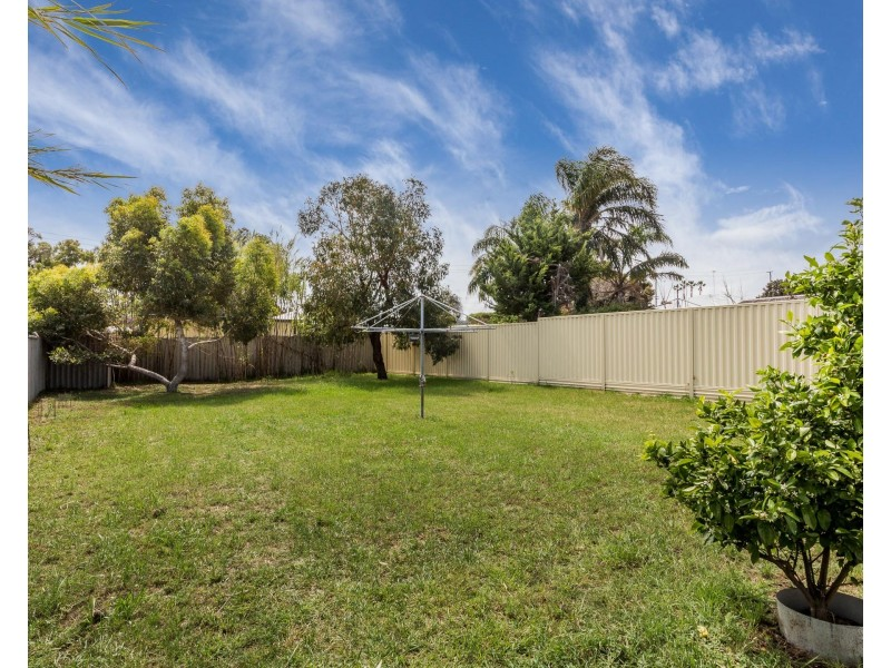 11B Scroop Way, Spearwood WA 6163