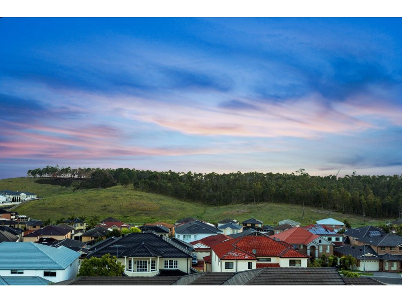 7 Elanora Place, Cecil Hills NSW 2171