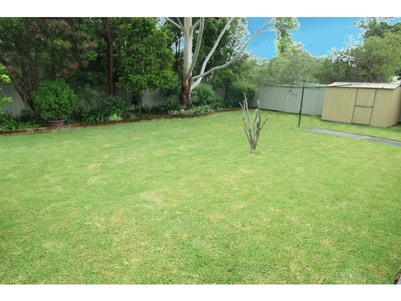 13 Diamentina Way, Laurieton NSW 2443