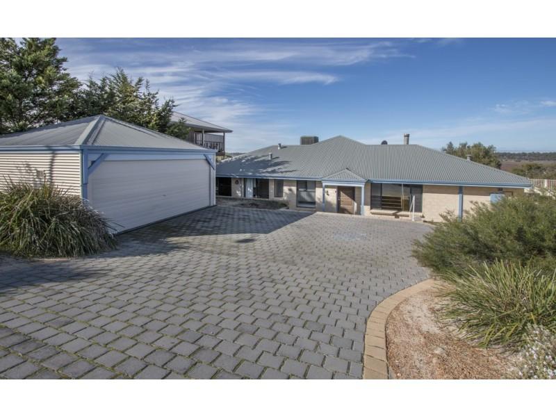 162 Peppermint Grove Terrace, Peppermint Grove Beach WA 6271