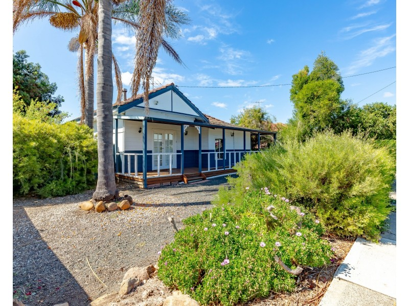 14 South Western Highway, Donnybrook WA 6239