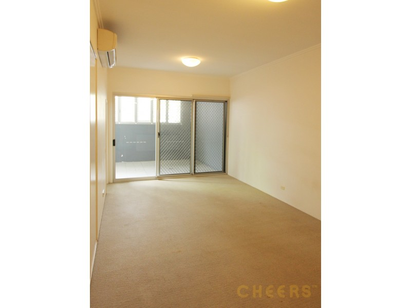 9/62 Cordelia Street, South Brisbane QLD 4101