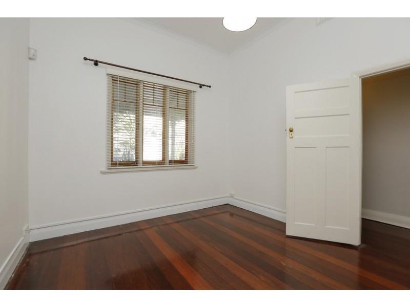 85 Hubert Street, East Victoria Park WA 6101