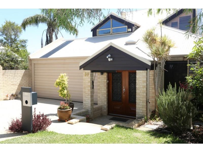 88 Lawler Street, South Perth WA 6151