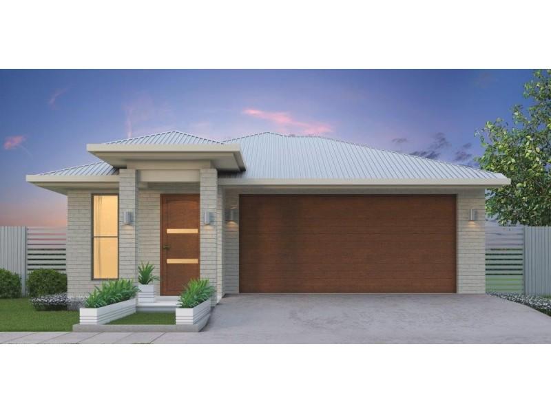 Lot 51 Cattiger Street, Sienna Grove Estate,, Richlands QLD 4077