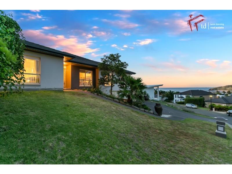 12 Ibis Crescent, Hallett Cove SA 5158