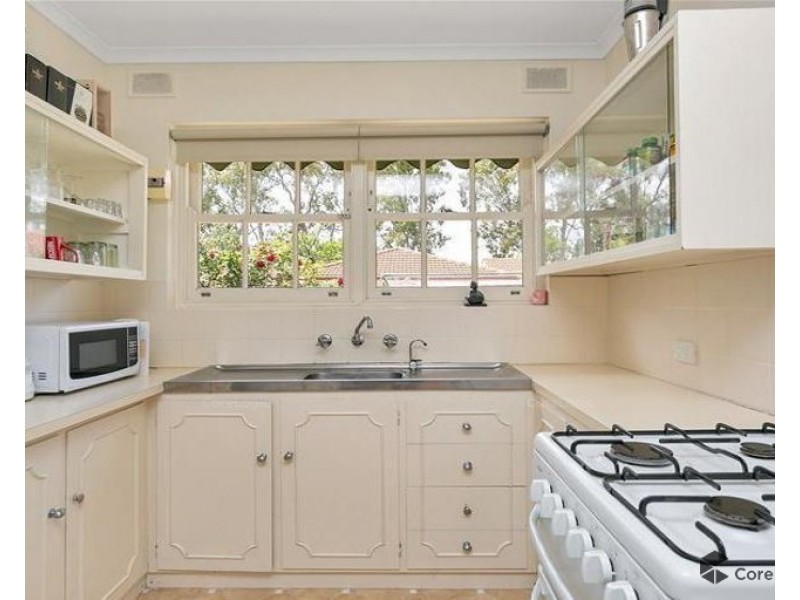 3/6 West Terrace, Kensington Gardens SA 5068