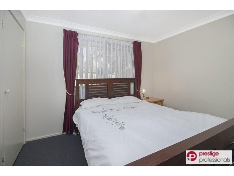 4/136-138 Heathcote Road, Hammondville NSW 2170