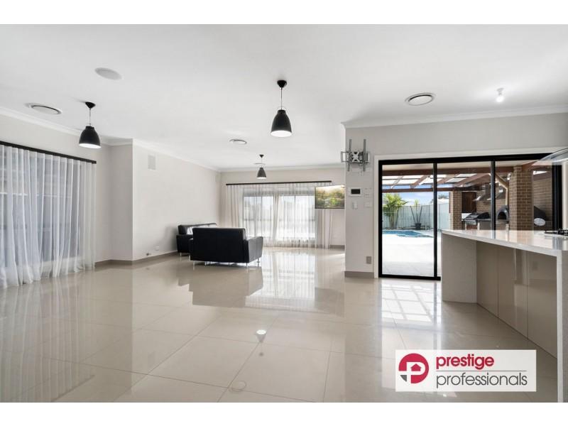 12 Lilli Pilli Drive, Pleasure Point NSW 2172