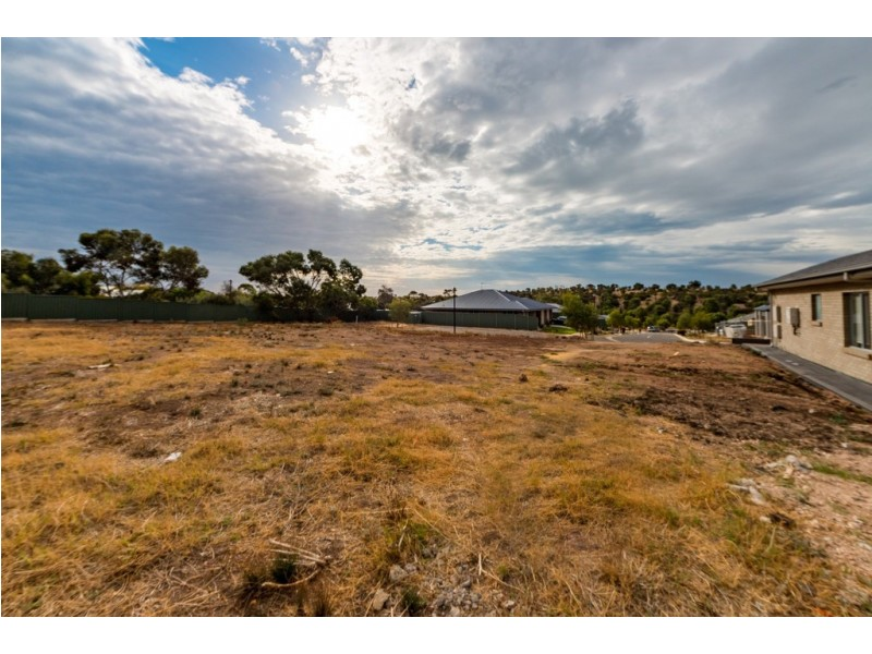 9 Green Place, Aldinga SA 5173
