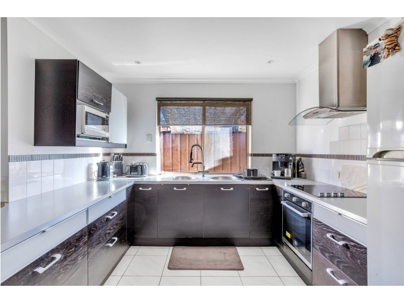 20 Shoalwater Close, Seaford Rise SA 5169