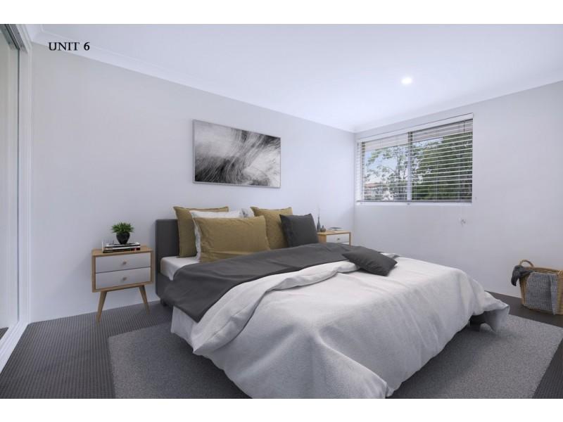 41 Kidston Terrace, Chermside QLD 4032