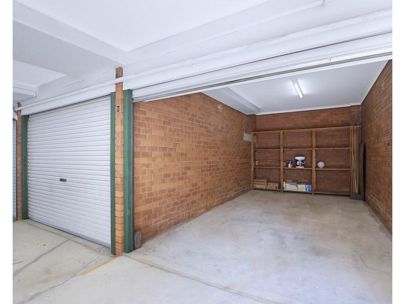 9/8 Little St, Albion QLD 4010