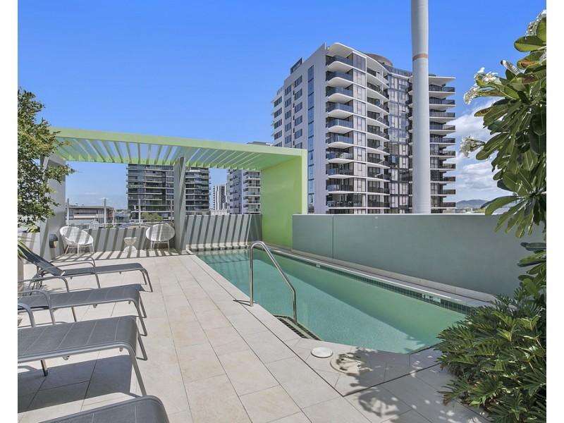 508/66 Manning Street, South Brisbane QLD 4101