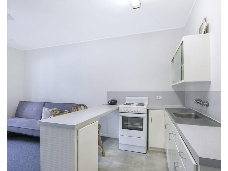 2/41 Norman Street, Wooloowin QLD 4030