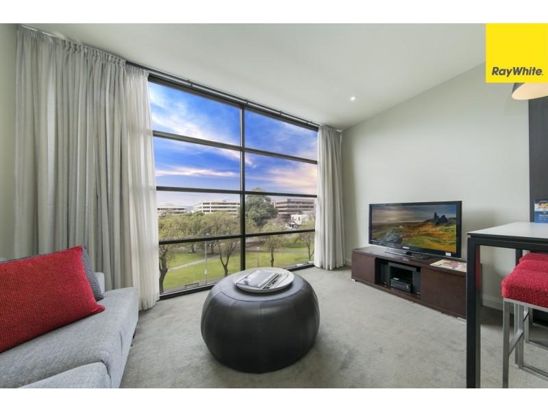 313/61 Hindmarsh Square, Adelaide SA 5000