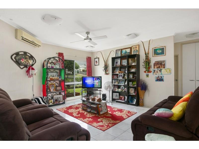 22 Cooma Street, Mount Sheridan QLD 4868