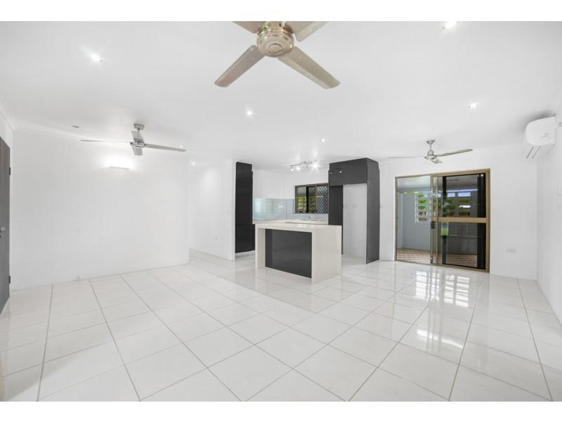 30 Pepperina Street, Mooroobool QLD 4870