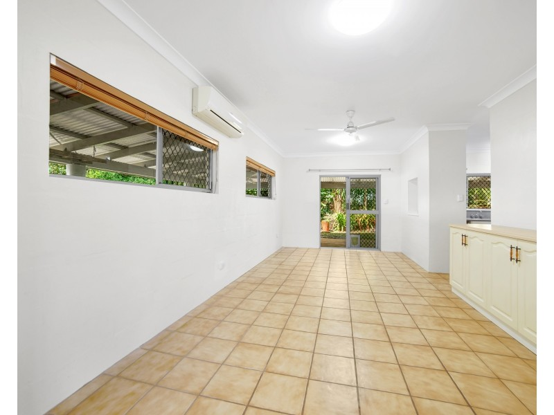 38 Kenneth Street, Bayview Heights QLD 4868
