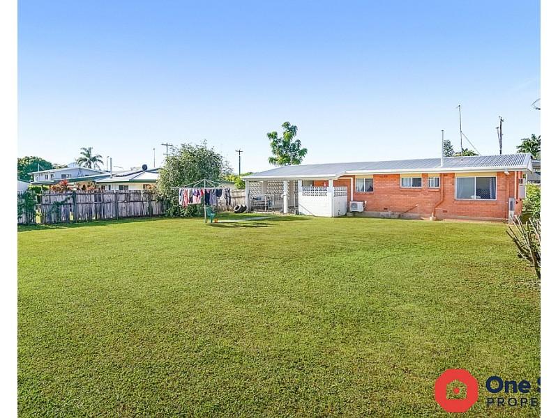 132 Toogood Road, Bayview Heights QLD 4868