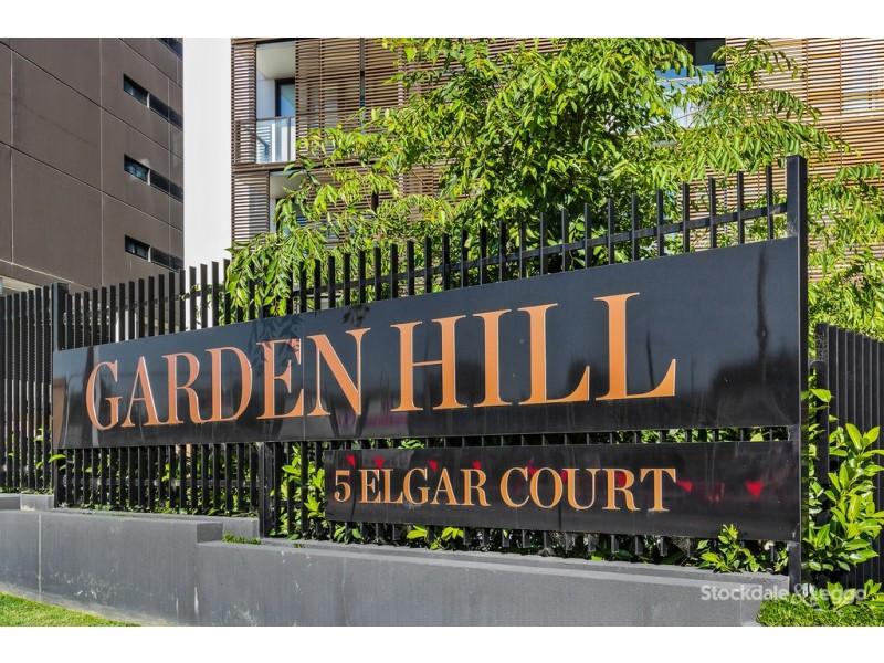 807-808/5 Elgar Court, Doncaster VIC 3108