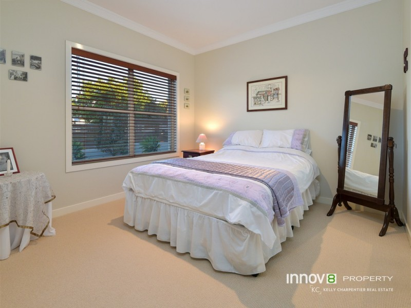19 Montalcino Place, Bridgeman Downs QLD 4035