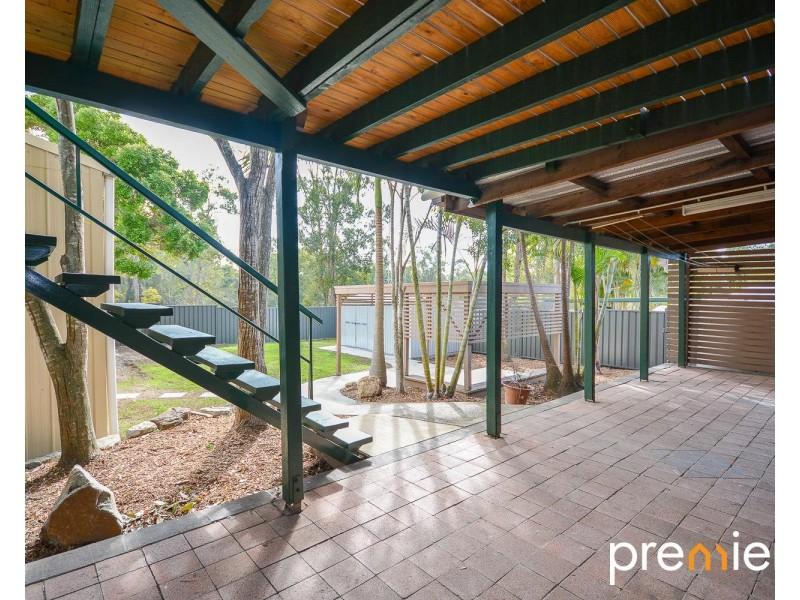 16 Melinda Street, Camira QLD 4300
