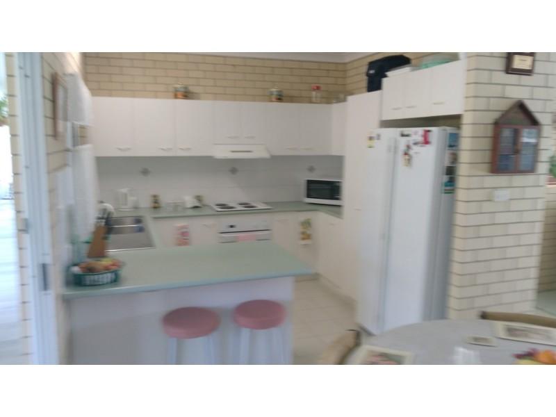 215 Friarbird Drive, Moolboolaman QLD 4671