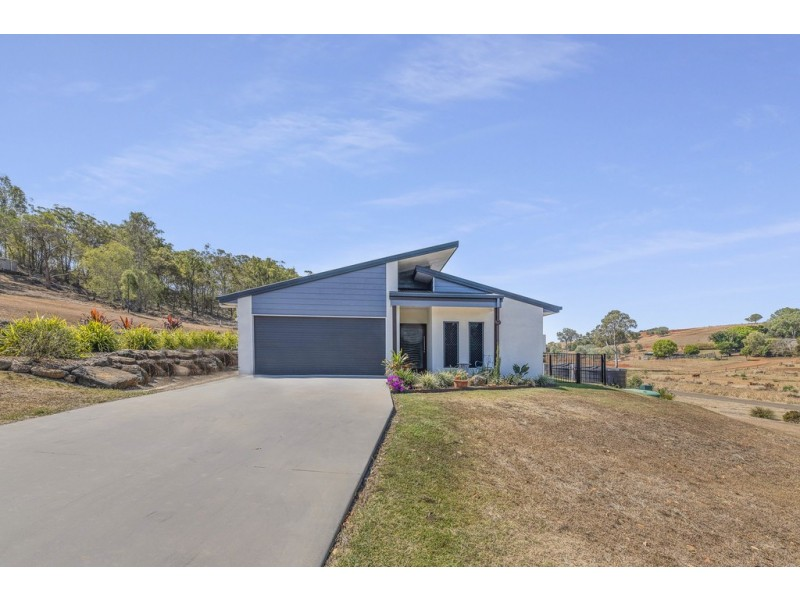 2 Bodalla Street, Apple Tree Creek QLD 4660