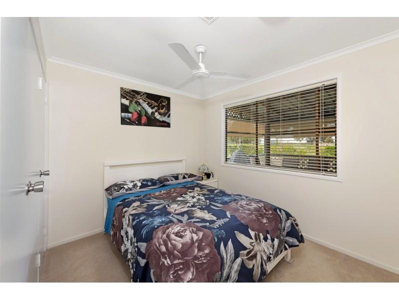 16 Musgrave Street, Avondale QLD 4670